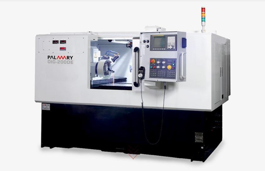 Đài Loan - Đối tác thông minh cho công cuộc cải tiến sản xuất của bạn -4