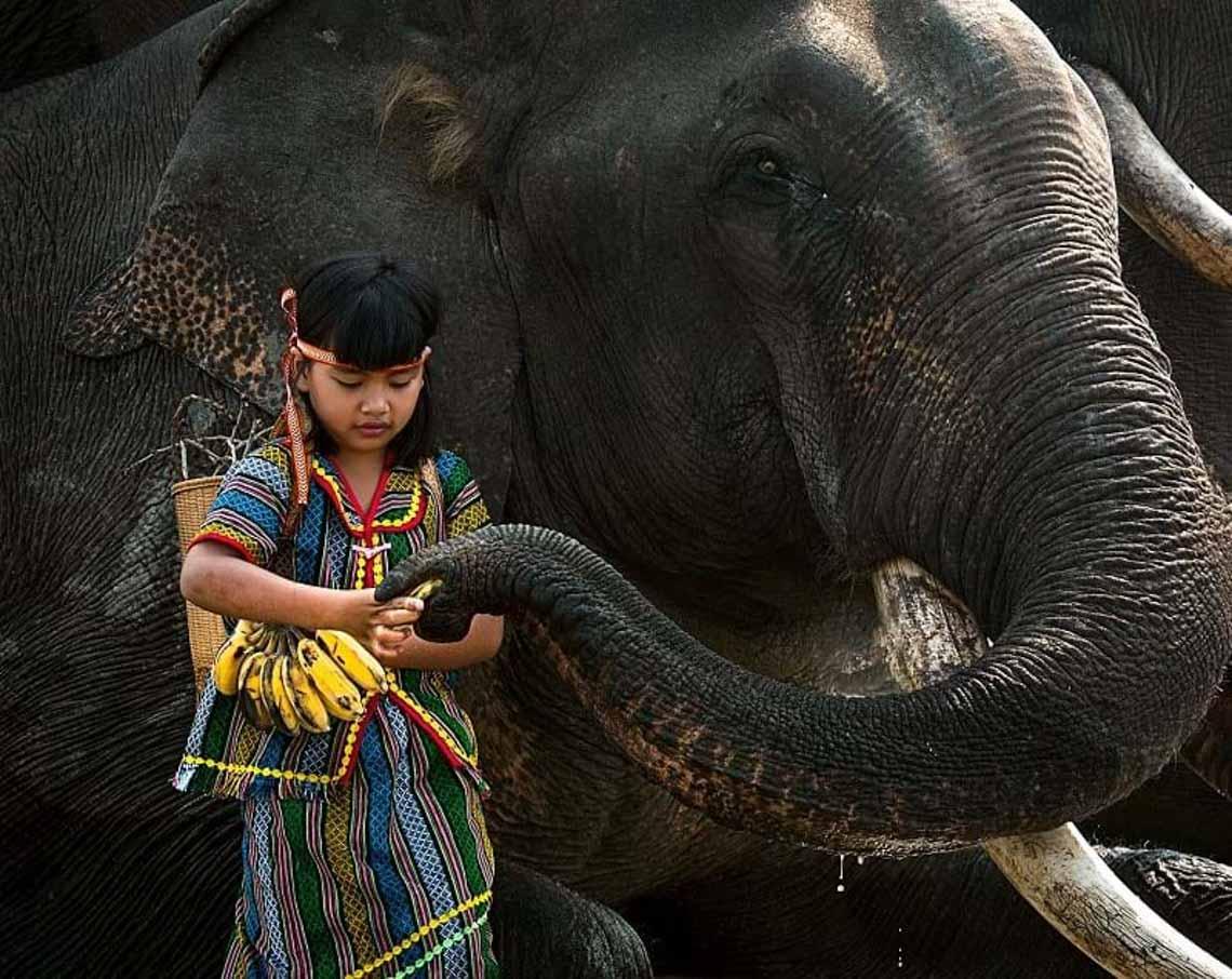 Khám phá Việt Nam qua những hình ảnh cực ấn tượng -4
