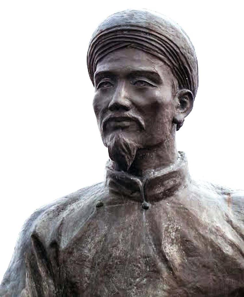 Kỷ niệm 200 năm ngày mất thi hào Nguyễn Du (1820 - 2020): Lịch sử một câu nói -2