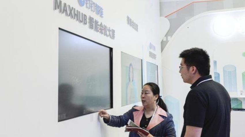 Mô hình làm việc tại nhà ở Trung Quốc trong đại dịch COVID-19 -3
