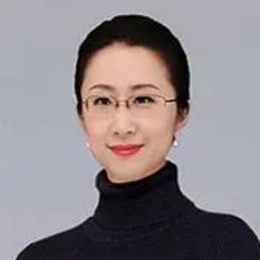Mô hình làm việc tại nhà ở Trung Quốc trong đại dịch COVID-19 -8