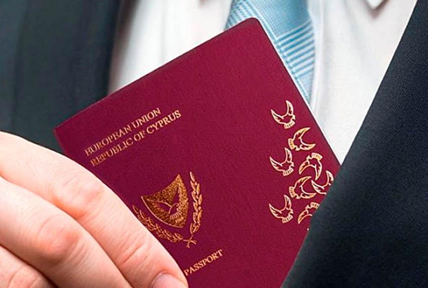 Mua quốc tịch Síp: Đâu có gì bí mật! - 2