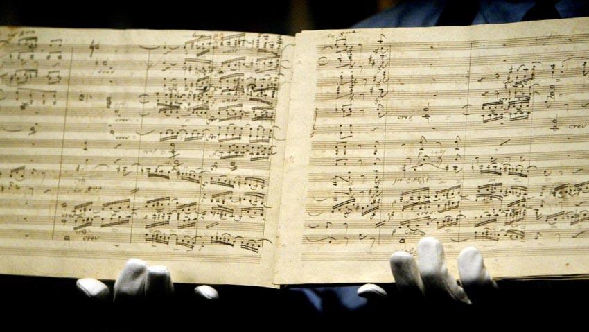 Sự thật góc khuất cuộc đời nhà soạn nhạc thiên tài Beethoven -4