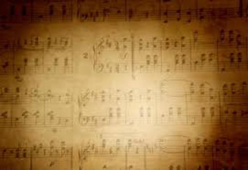 Sự thật góc khuất cuộc đời nhà soạn nhạc thiên tài Beethoven -5