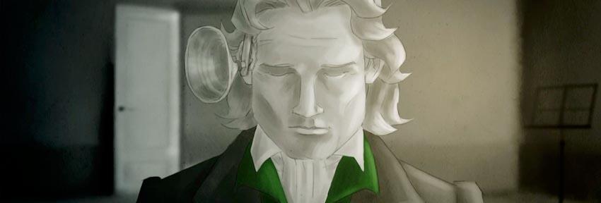Sự thật góc khuất cuộc đời nhà soạn nhạc thiên tài Beethoven -8
