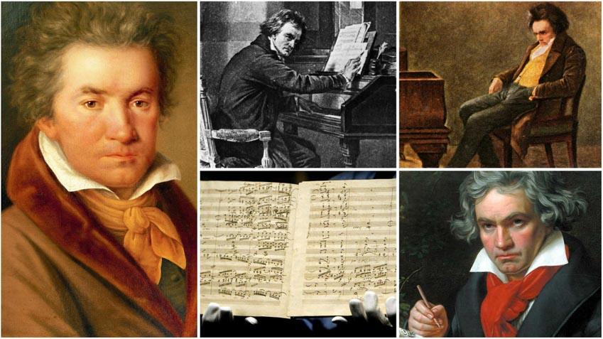Sự thật góc khuất cuộc đời nhà soạn nhạc thiên tài Beethoven -9