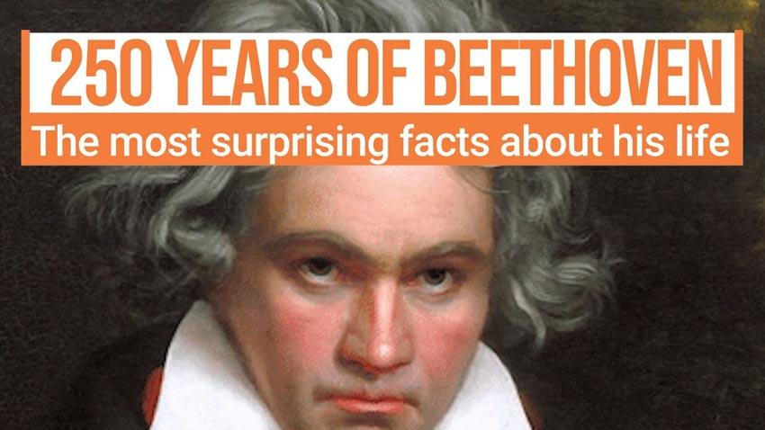 Sự thật góc khuất cuộc đời nhà soạn nhạc thiên tài Beethoven -11
