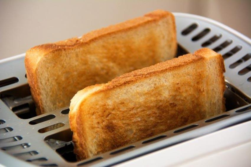 Những thành phần bí mật có trong thực phẩm hàng ngày -10