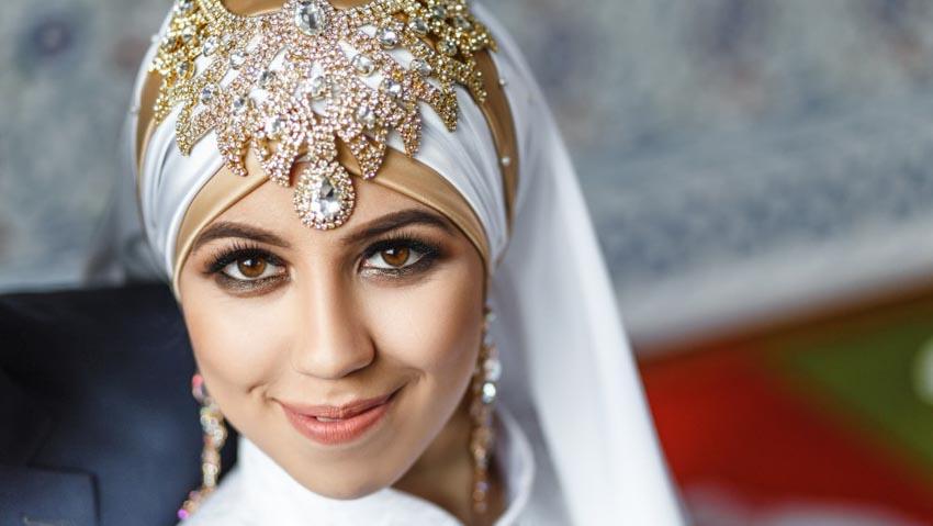 Tuổi kết hôn của phụ nữ trên khắp thế giới -3