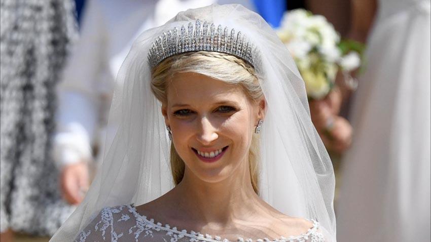 Tuổi kết hôn của phụ nữ trên khắp thế giới -7