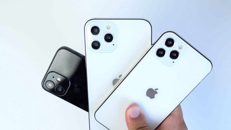 Apple sẽ tổ chức sự kiện trực tuyến ra mắt iPhone 12 mới vào ngày 16/9 - 5