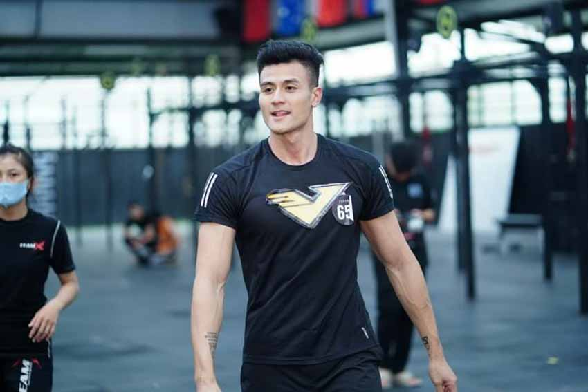 Ngô Thanh Vân tìm kiếm siêu anh hùng Vinaman -4