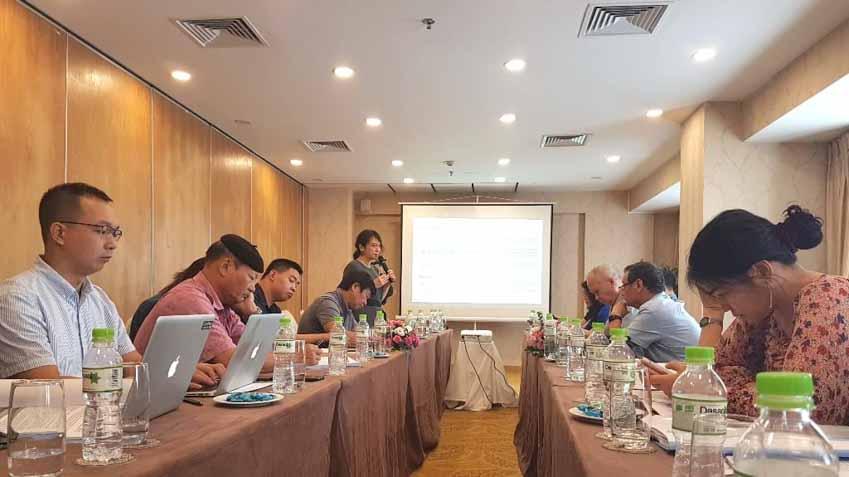 Đô thị biển Việt Nam: Làm sao để 'đánh thức' tiềm năng và phát triển bền vững? -2