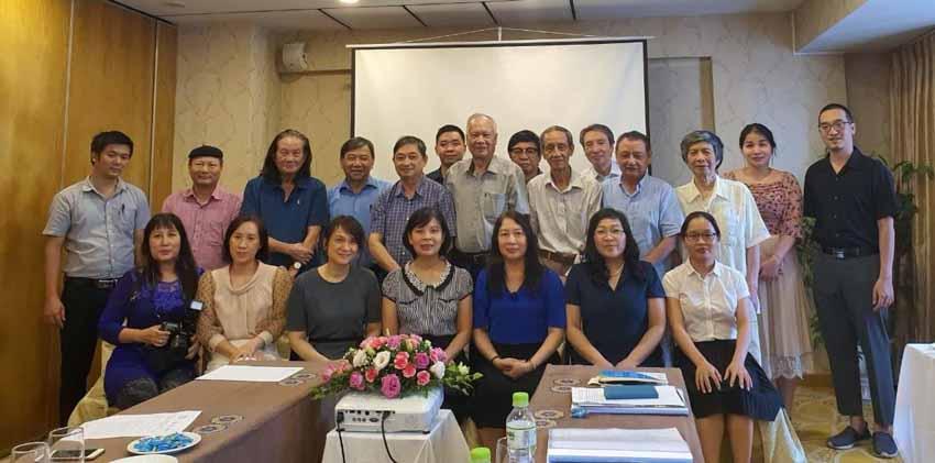 Đô thị biển Việt Nam: Làm sao để 'đánh thức' tiềm năng và phát triển bền vững? -4