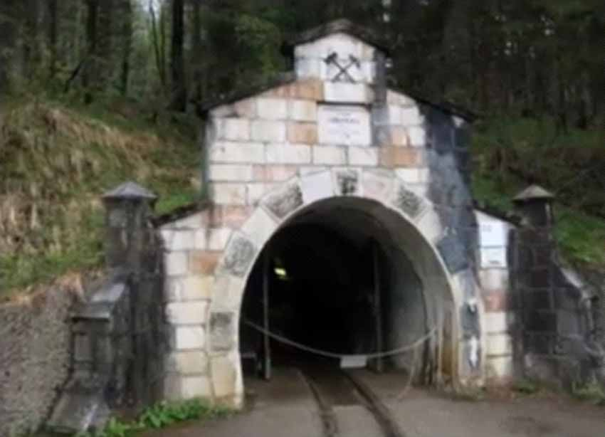 Hallstatt - Ngôi làng cổ tích ở châu Âu -11