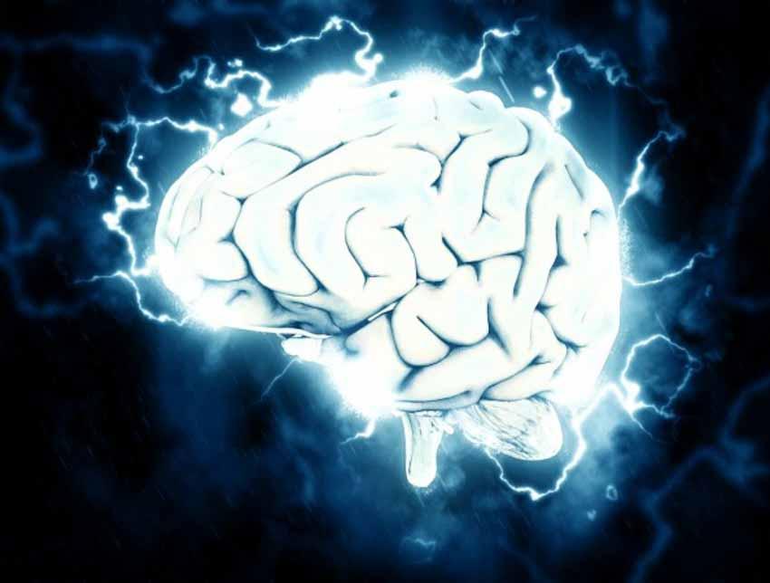 Cấy trí tuệ nhân tạo vào não, được chăng? -2