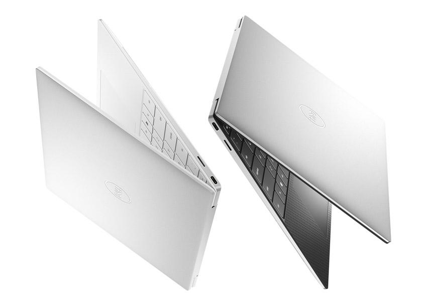 Dell XPS 13 và XPS 15 mới đã chính thức có mặt tại Việt Nam - 6