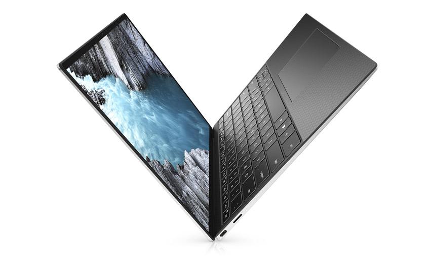 Dell XPS 13 và XPS 15 mới đã chính thức có mặt tại Việt Nam - 5