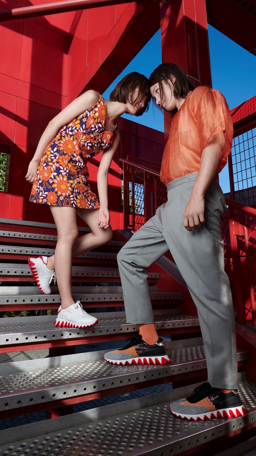 dnp-Loubishark-Sneaker-4