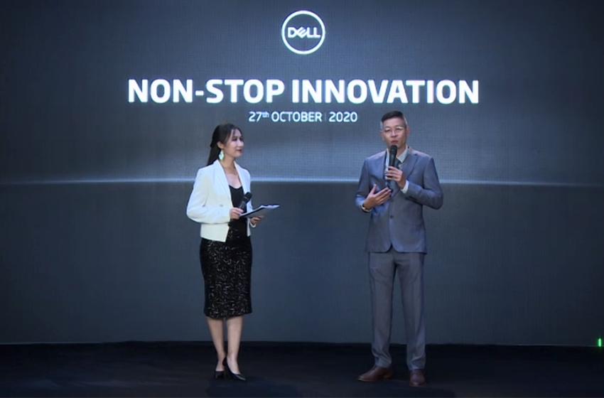 Dell XPS 13 và XPS 15 mới đã chính thức có mặt tại Việt Nam - 1