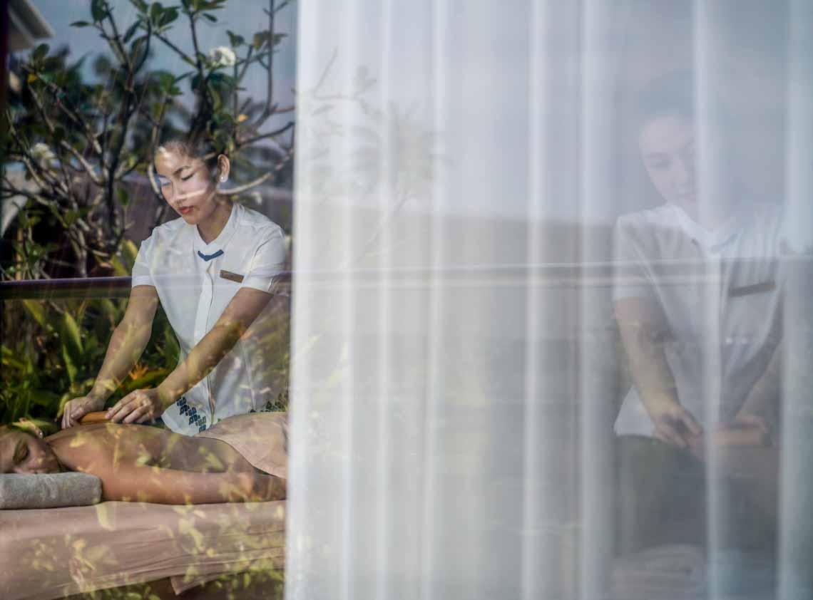Cùng IHG ngắm nhìn Việt Nam xinh đẹp -6