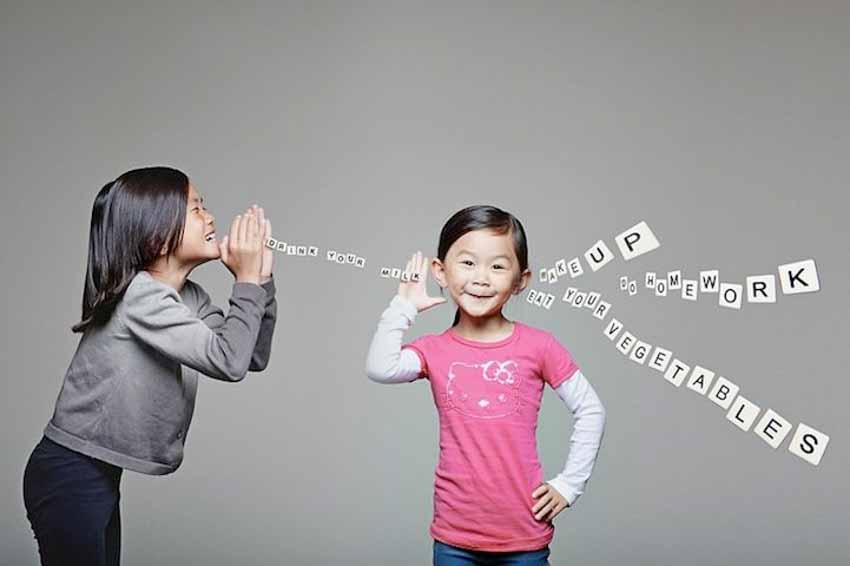 Dạy - học ngữ văn để phát triển năng lực người học -1