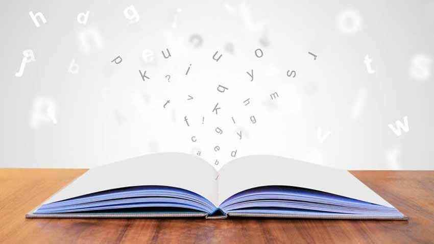 Dạy - học ngữ văn để phát triển năng lực người học -4