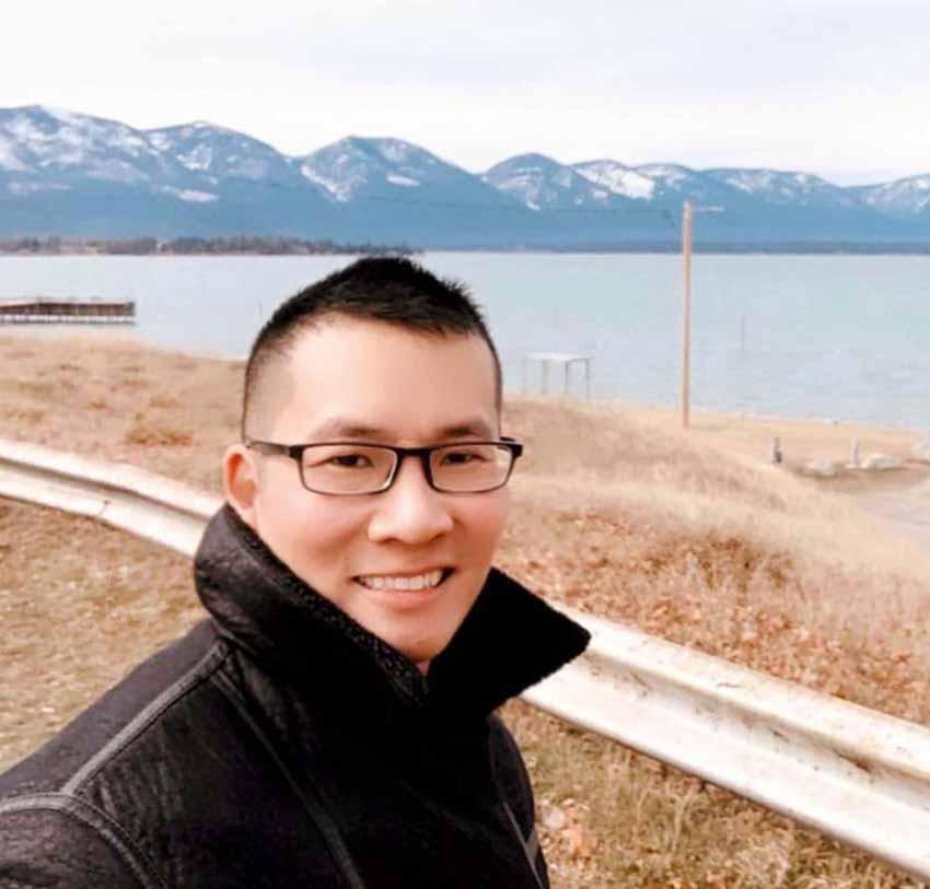 Giáo sư Hà Mạnh Quân: Nhà văn phải được 'cởi trói' ngòi bút -1