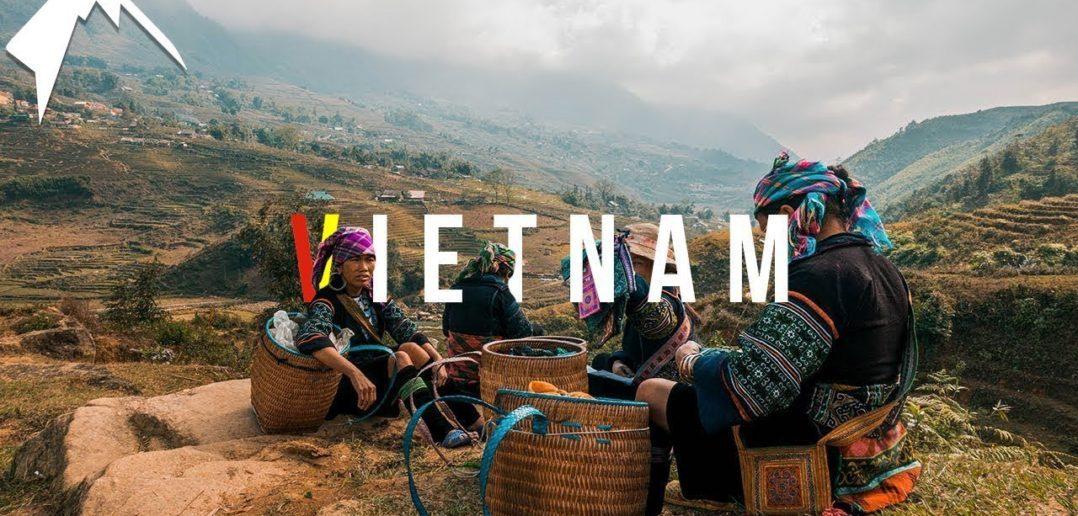 Google đánh giá xu hướng du lịch tại Việt Nam phục hồi hậu đại dịch COVID-19 - 4