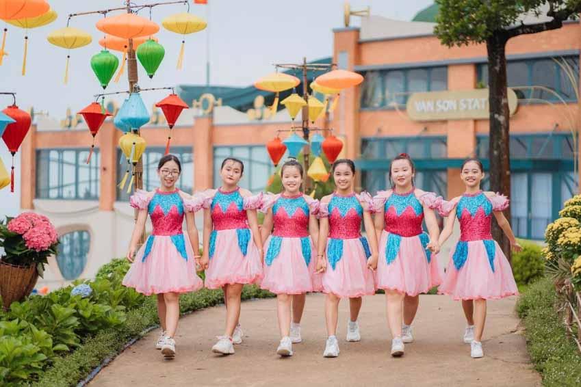 Hé lộ lý do du khách nô nức đổ về Núi Bà Tây Ninh mùa trăng 2020 -2