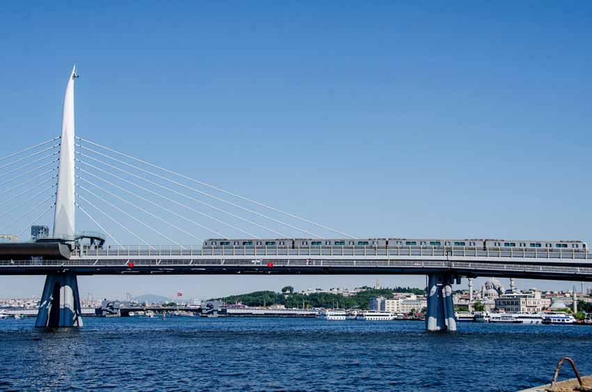 Cầu đường sắt, kỳ quan thế giới trên cao -1