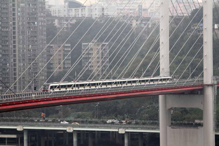 Cầu đường sắt, kỳ quan thế giới trên cao -2