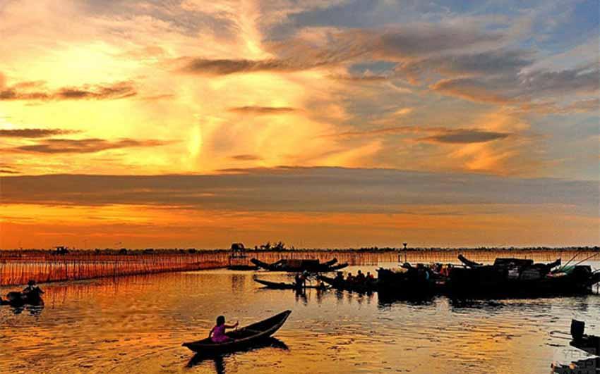 Rong ruổi bờ biển Phú Yên -3