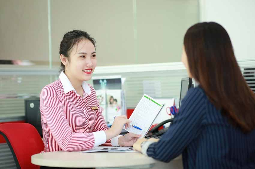 Số hóa ngân hàng và trải nghiệm cho khách hàng: Nói dễ, làm không dễ -1
