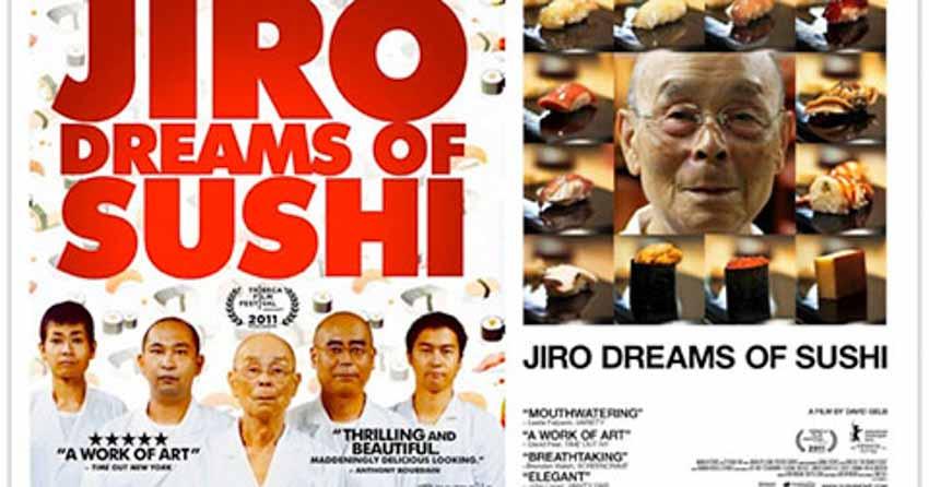 Thách thức của nghệ nhân Nhật Bản trong thời đại tự động hóa -6