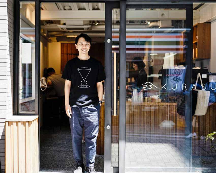 Thách thức của nghệ nhân Nhật Bản trong thời đại tự động hóa -13