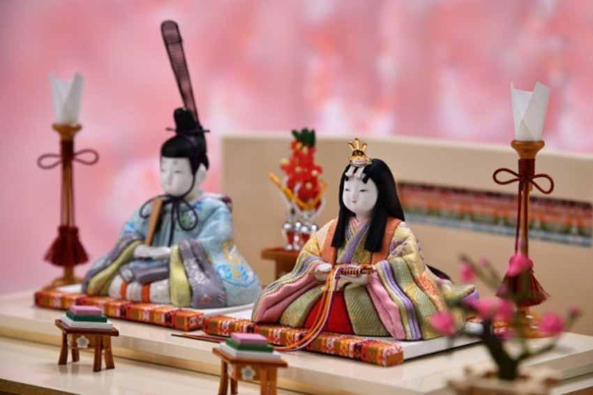 Thách thức của nghệ nhân Nhật Bản trong thời đại tự động hóa -14
