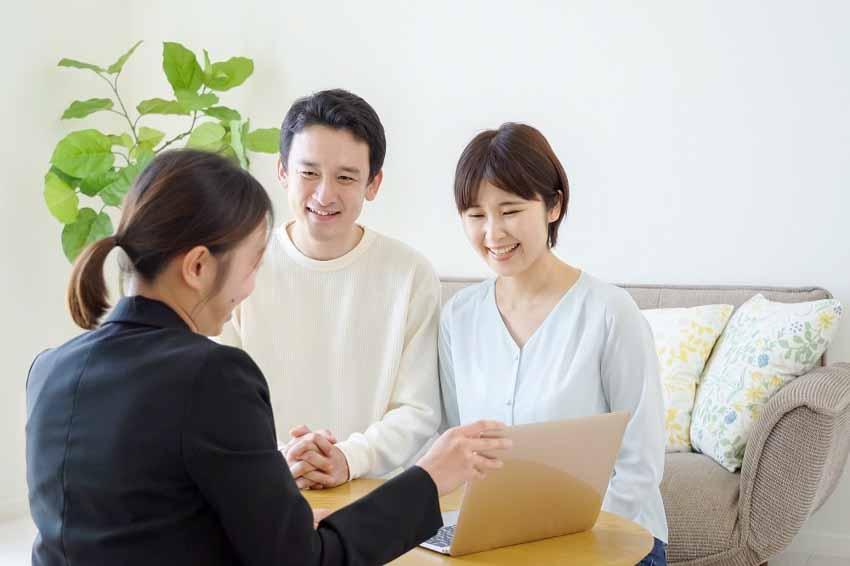 Sức hút từ tiêu chuẩn Nhật Bản trong quản lý vận hành bất động sản -1