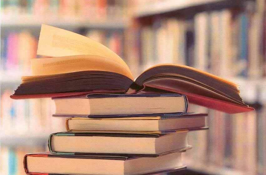 Văn học và y học -1