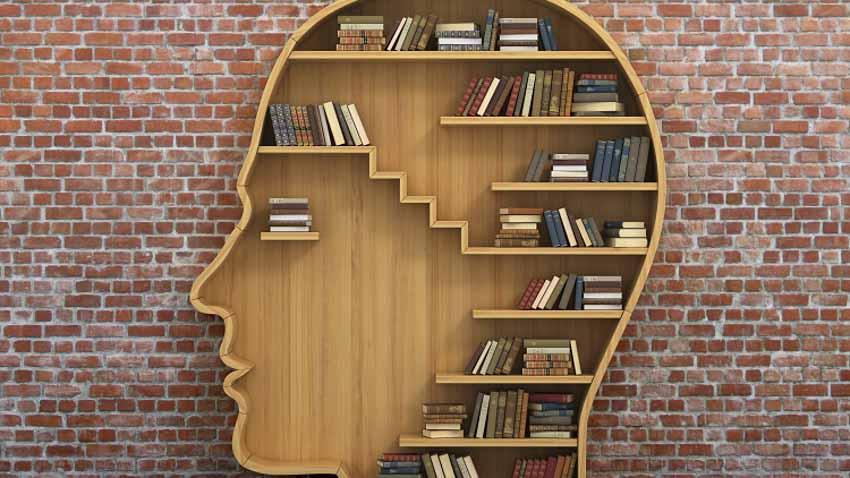 Văn học và y học -2
