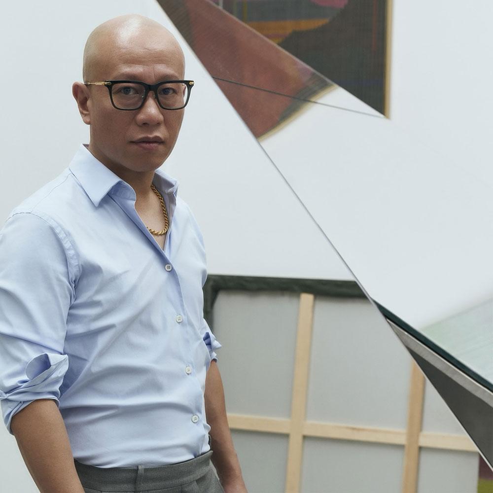 Louis Vuitton ra mắt 6 mẫu Artycapucines của các nghệ sĩ qua dòng túi Capucine - 14