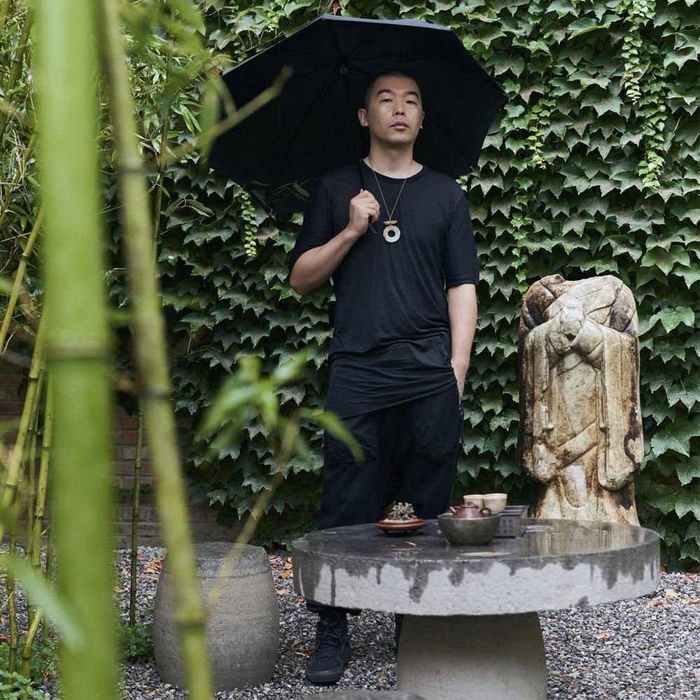 Louis Vuitton ra mắt 6 mẫu Artycapucines của các nghệ sĩ qua dòng túi Capucine - 17