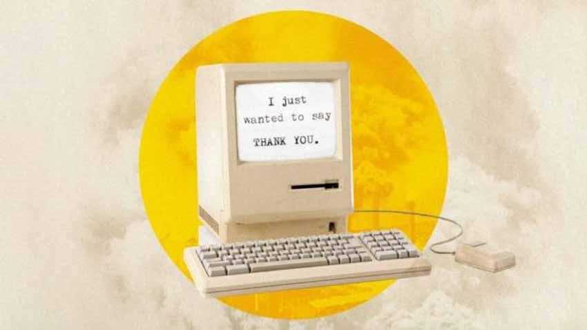 Cuộc cách mạng Internet không có lợi cho môi trường như thế nào -4