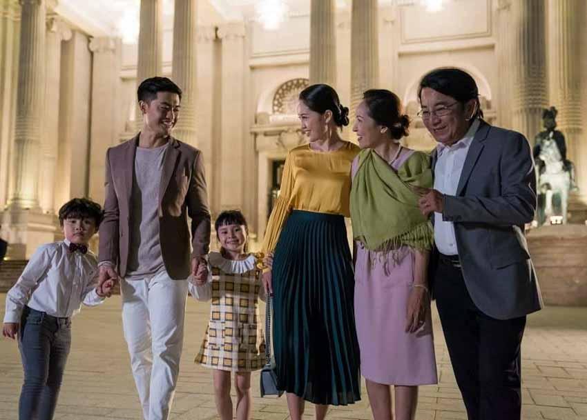 Cơ hội vàng khám phá kỳ nghỉ gia đình tại 'đảo thiên đường' Nha Trang -5