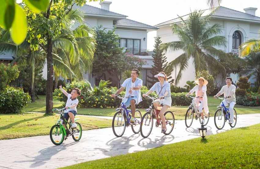 Cơ hội vàng khám phá kỳ nghỉ gia đình tại 'đảo thiên đường' Nha Trang -6