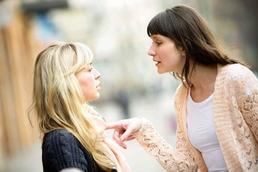 Những sự thật bất ngờ về tình bạn -2