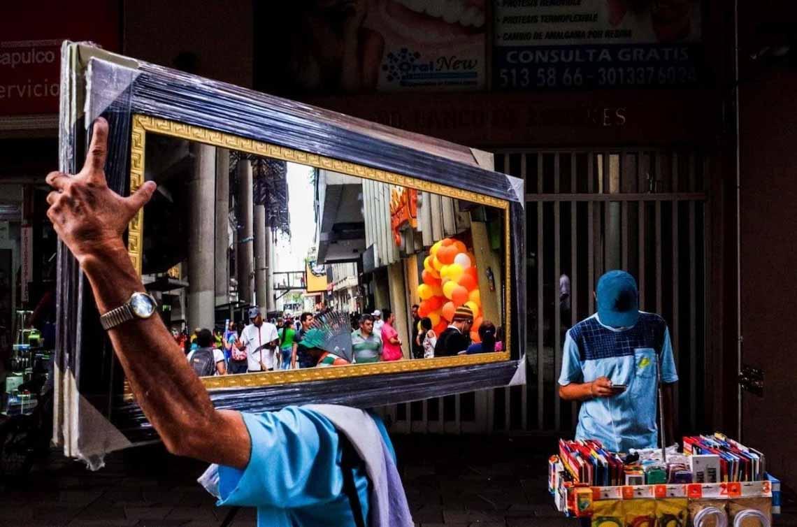 Những hình ảnh ấn tượng trong Giải thưởng nhiếp ảnh quốc tế Siena 2020 -4