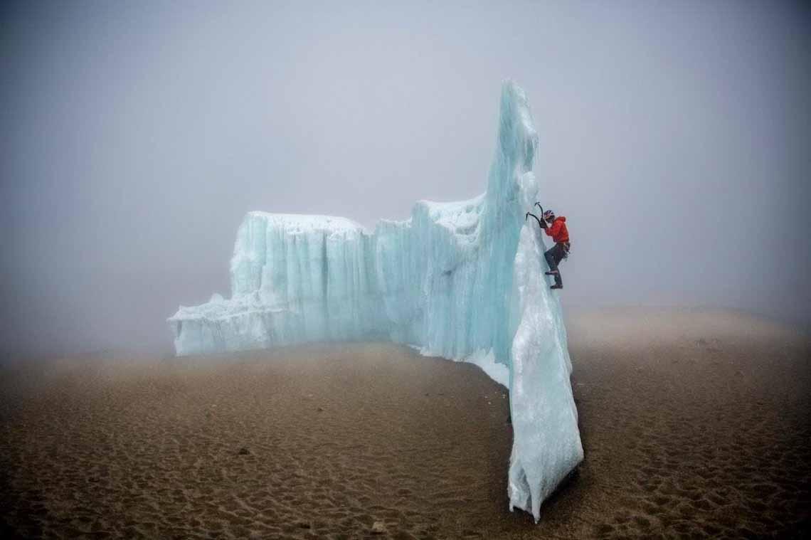 Những hình ảnh ấn tượng trong Giải thưởng nhiếp ảnh quốc tế Siena 2020 -7