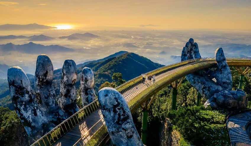 Sun Group nhận 25 giải thưởng World Travel Awards 2020 khu vực Châu Á -1