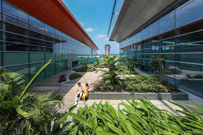 Sun Group nhận 25 giải thưởng World Travel Awards 2020 khu vực Châu Á -5